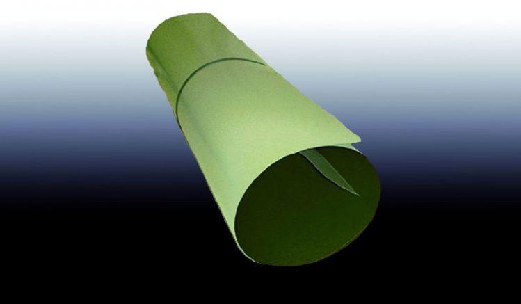 Unsere CE-zertifizierten und nach DIN 18807 güteüberwachten Glattbleche 0,5 mm aus Stahl haben eine 25 my Polyester Beschichtung - dadruch haben diese eine hohe Witterungs- und UV-Beständigkeit. Sie können zwischen 17 verschiedenen Farben wählen.