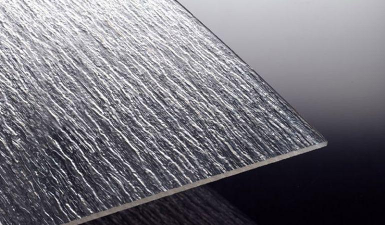 Unsere Polystyrolplatten mit Baumrindenstruktur sind in den Maßen 500 x 1000 mm, 1000 x 1000 mm und 1000 x 2000 mm erhältlich.